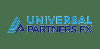 upfx logo